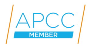 The Association of Professional Compliance Consultants Member